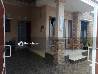 Dijual - Jual rumah minimalis Lokasi areal Gianyar ubud