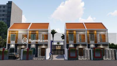 Dijual - Grand Mansa Residence