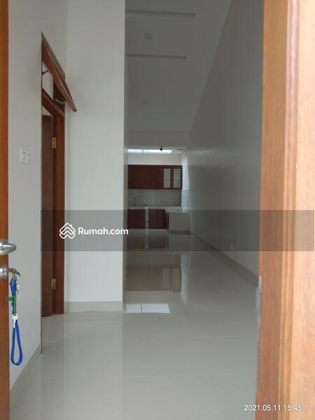 Pdk kelapa #108396653