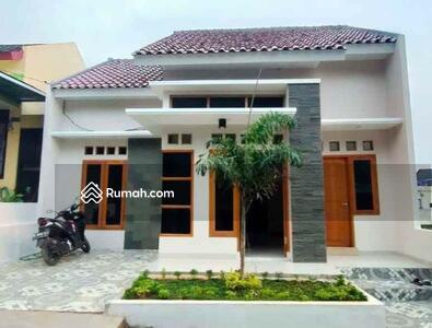 Dijual - Zein residence