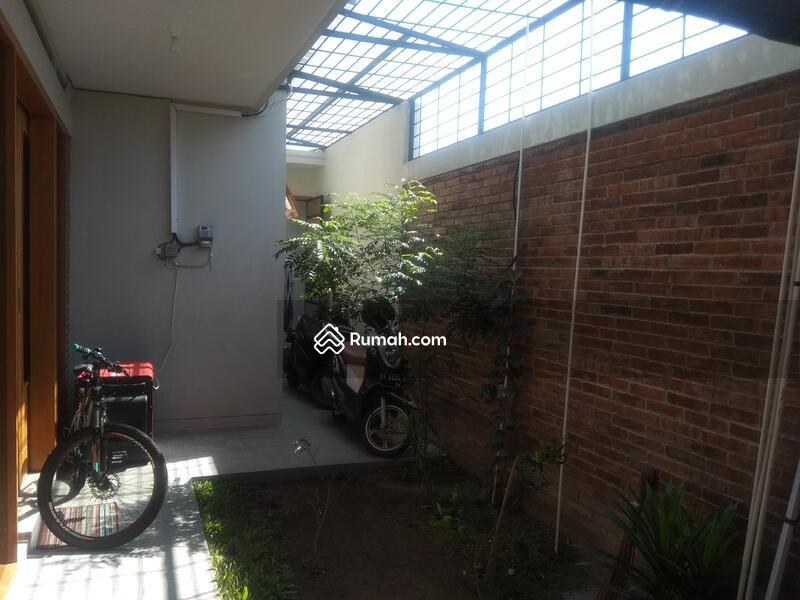 Rumah Mewah Exclusive Papahan Karanganyar, Cocok Untuk Dokter/Pengusaha #108482025