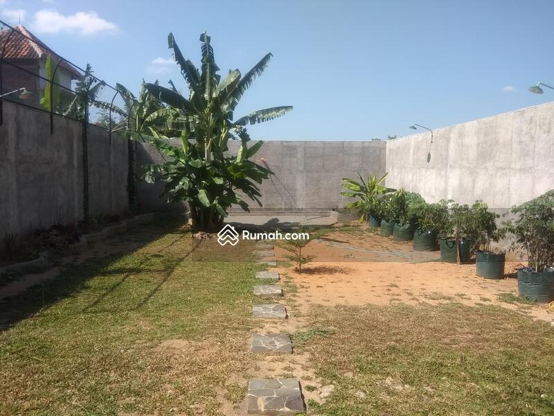 Rumah Mewah Exclusive Papahan Karanganyar, Cocok Untuk Dokter/Pengusaha #108482027