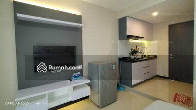 Disewa - SEWA Apartemen Mewah, Cuma 2jt an Interior Design, Gak Kaleng2