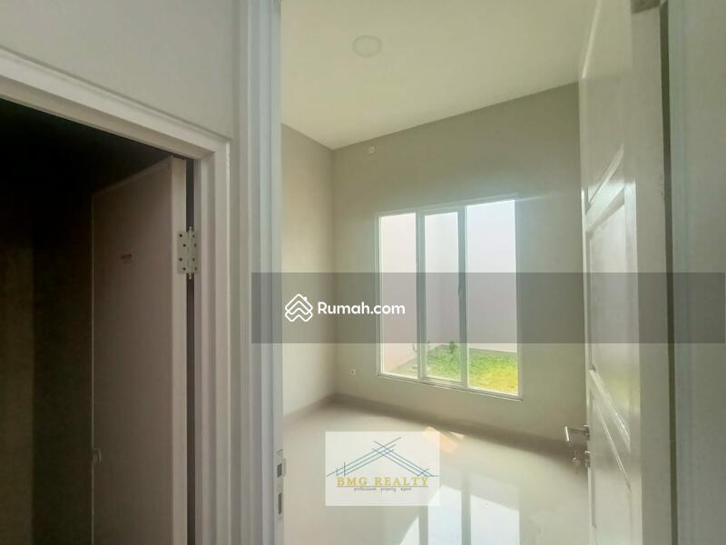 D'Citrus Garden 1 Rumah Modern Minimalis Bebas Banjir #108402083
