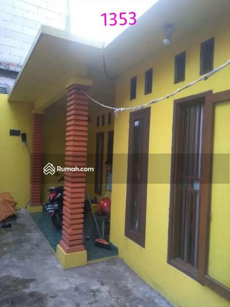 Jual Rumah Siap Huni Pondok Kelapa Bebas Banjir Jakarta Timur #108404109