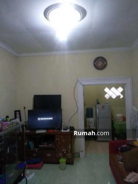 Jual Rumah Siap Huni Pondok Kelapa Bebas Banjir Jakarta Timur #108404111