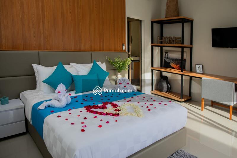 DO 09-For rent comfort  villa 5 bedroom di kawasan ungasan #108426535