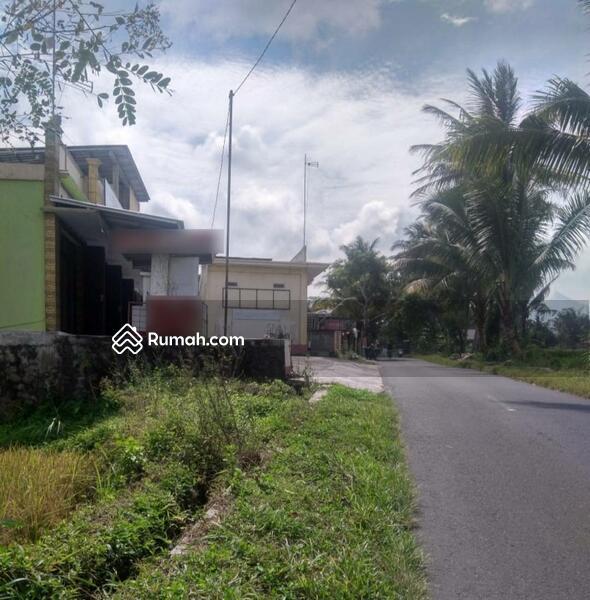 (3830EF) Rumah Usaha Magelang Jawa Tengah Murah Nego Langsung dengan Pemilik #108432749