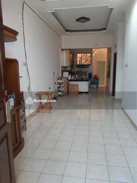 Di jual cepat murah,Rumah,1.5 Lantai ,Siap Huni di Cluster Taman Sari ,Harapan indah #108434281