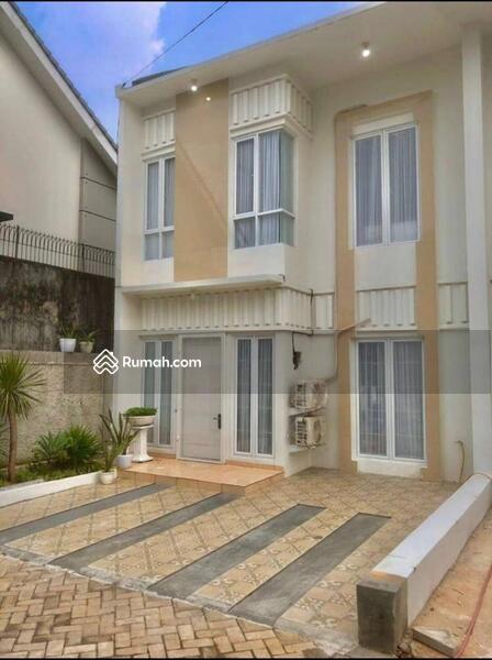 Rumah Indeen Segudang Keuntungan 600 Jtaan 2 Lantai Dekat St Sudimara Bintaro #108446561