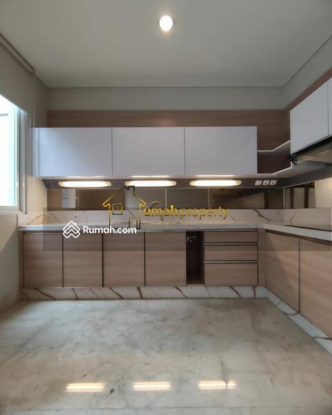 Rumah dijual di Kemang #108515717