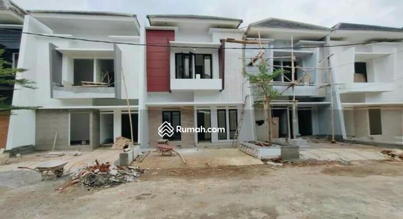 Rumah dijual di Pamulang #108515765