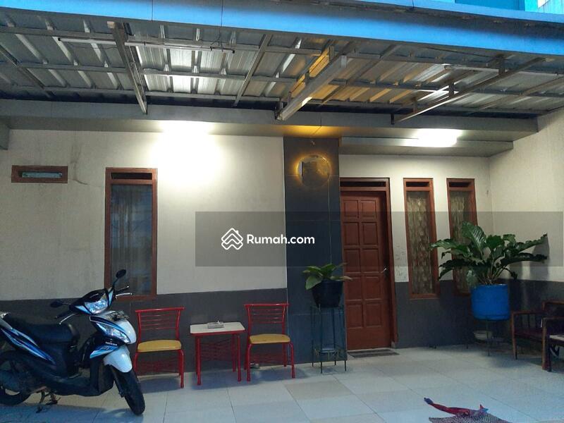 Rumah BANDUNG, CIWASTRA, Lokasi bagus untuk Usaha #108460887