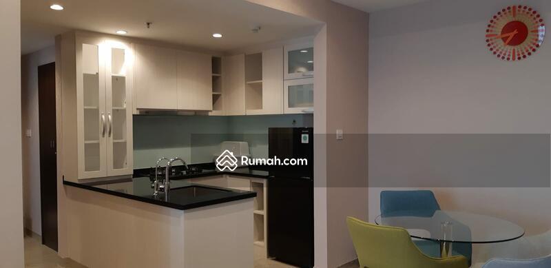 Sewa Apartemen The Branz BSD #108473395