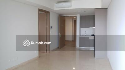 Dijual - Apartemen Goldcoast Bahama 3 BR & Luas 113m