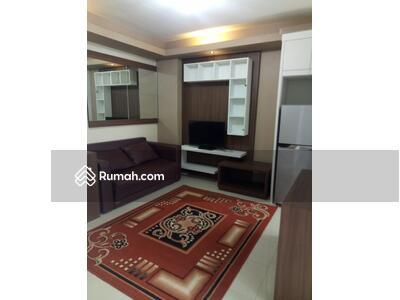 Dijual - The Best Unit di GP Kalibata City, Sertifikat on hand, bisa KPA