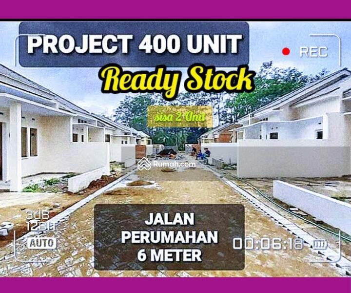 Rumah Cluster Minimalis Hrg Murah Berkwalitas #108514627