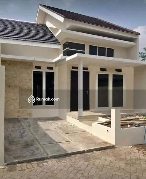 Rumah Cluster Minimalis Hrg Murah Berkwalitas #108514631