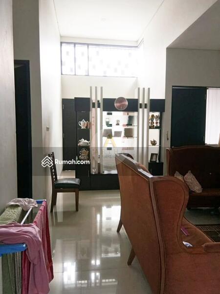 Rumah Minimalis di Kopo safira Residence #108519397