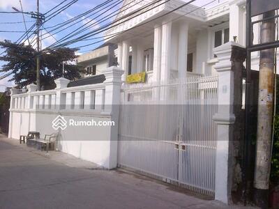 Dijual - Rumah mewah siap huni cocok utk kantor lokasi di Setia Budi