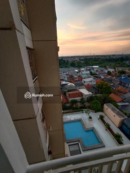 Apartement Pakubuwono Terace #108523371
