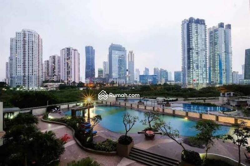 The Wave Apartment Kuningan #108524343