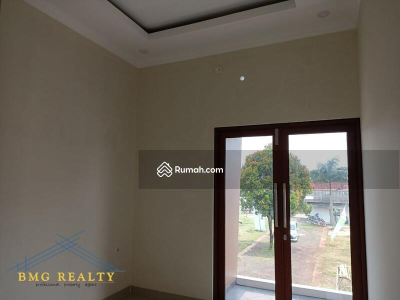 Rumah dijual di Pamulang Tangerang Selatan #108537333