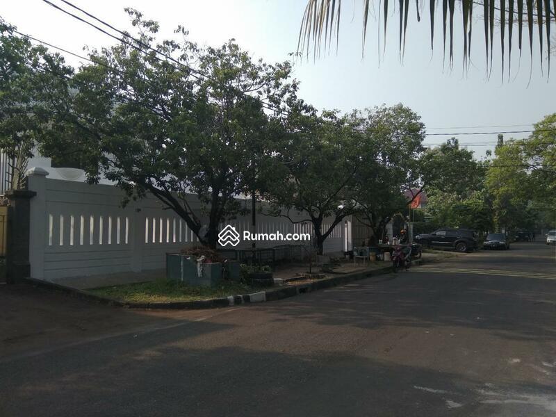 Di sewakan  rumah tinggal Pasir Putih Ancol #108545753