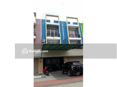 Dijual - Ruko di Harapan Indah Ruko Shimpony