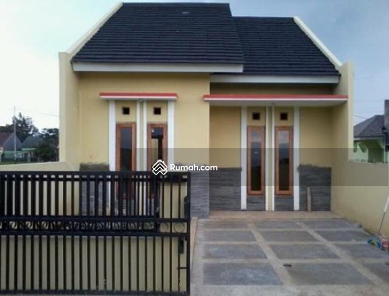 Dijual Rumah Mewah Harga Ramah #108556441