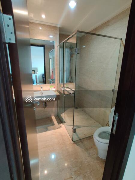 Apartemen Menteng Park, Apartemen Jakarta Pusat #108569389