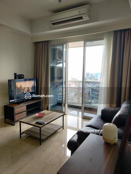 Apartemen Menteng Park, Apartemen Jakarta Pusat #108569397
