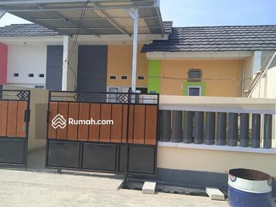 Dijual - Dijual rumah subsidi cukup bayar 6, 5 JT dapet rumah