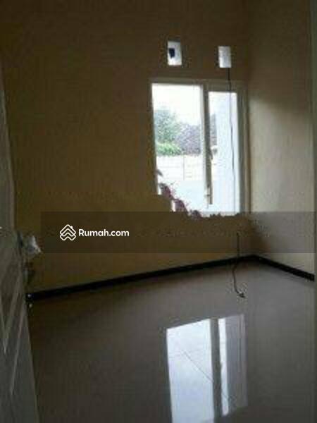 Rumah Di Sidoluhur Regency, Hanya tersedia 10 Unit, Lokasi Di Gerbang Utama Jalur Malang - Kepanjen #108589789