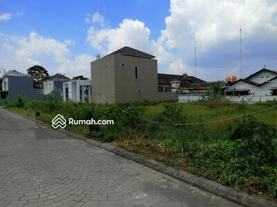 Dijual - Sariharjo Ngaglik Sleman Yogyakarta