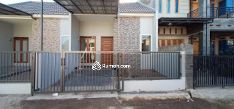 jual rumah sayang jatinangor dekat kampus unpad bandung cileunyi cibiru cipadung villa sayang #108631313
