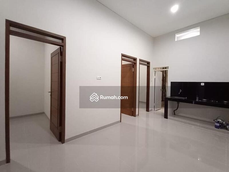 jual rumah sayang jatinangor dekat kampus unpad bandung cileunyi cibiru cipadung villa sayang #108631355