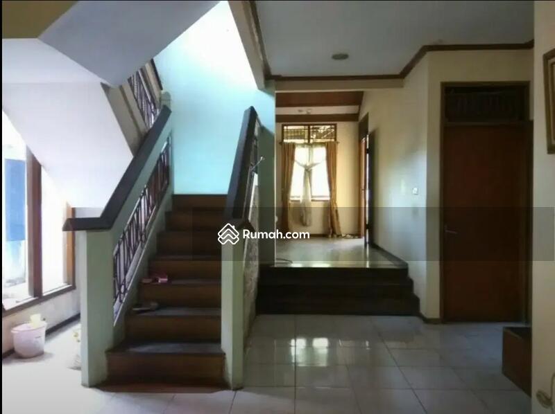 Gebang Sari - Cipayung, Jakarta Selatan #108632503