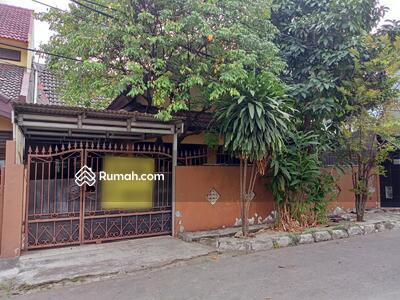 Dijual - Rumah di taman Pulo gebang, Jakarta Timur