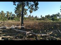 Dijual - Tanah Daerah Kupang NTT