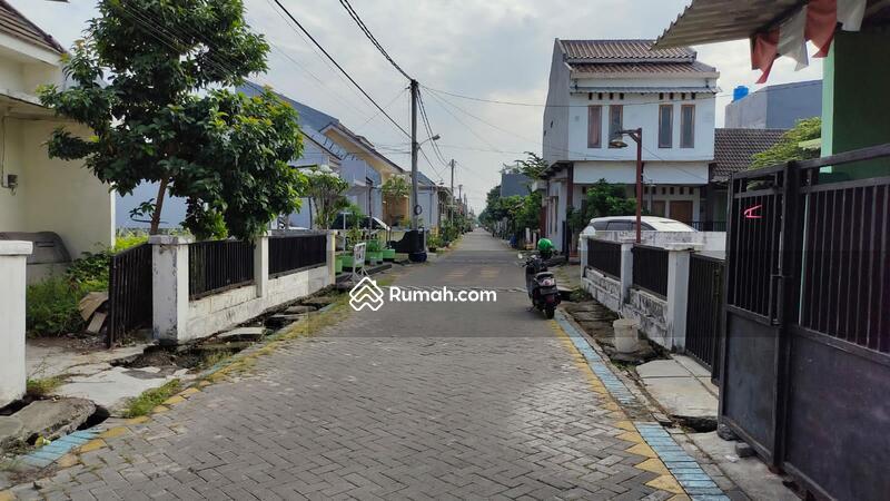 Rumah Murah Siap Huni di Perum New Greendhill Residance Surabaya #108666755