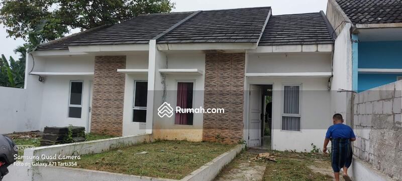 Rumah over Citayam #108680223