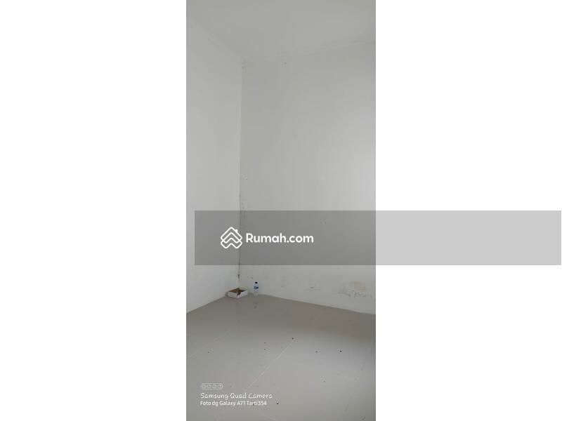 Rumah over Citayam #108680227