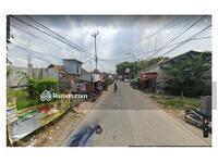 Dijual - Tanah di Bekasi Utara Cocok Untuk Usaha