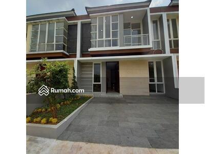 Dijual - Bella Vista Town House Jatimakmur Pondok Gede Bekasi