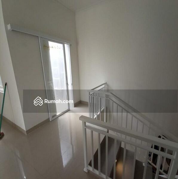 Bella Vista Town House Jatimakmur Pondok Gede Bekasi #108701749