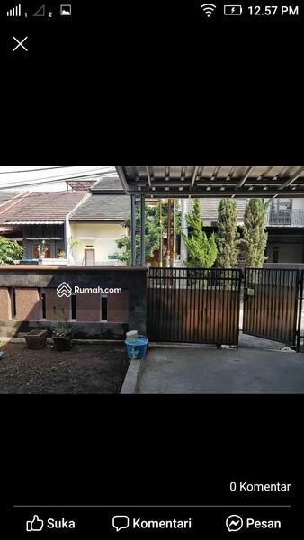 Buana Ciwastra Residences #108710063