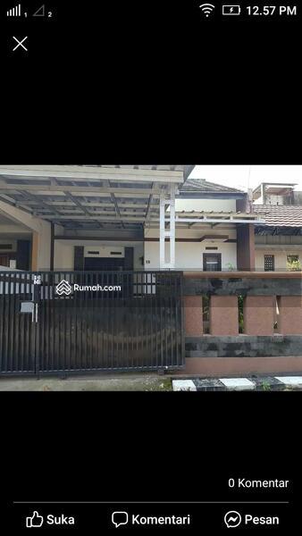 Buana Ciwastra Residences #108710079