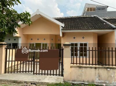 Dijual - Dijual cepat rumah di Benowo