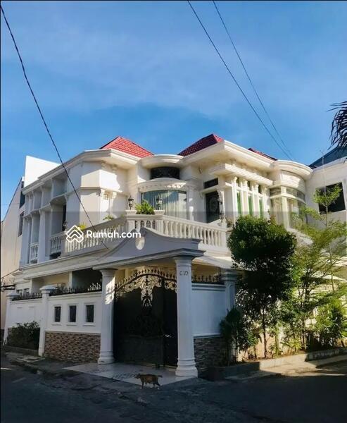 Dijual Rumah mewah kota Makassar #108711981